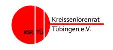 Kreisseniorenrat Logo